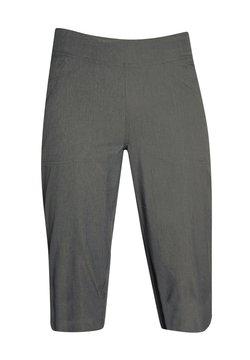 Sunflair - BASIC - Broek - dark grey