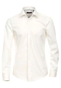 Venti - Businesshemd - off-white