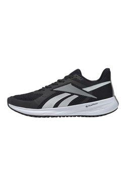 Reebok - ENERGEN CORE MEMORYTECH - Chaussures de running stables - black
