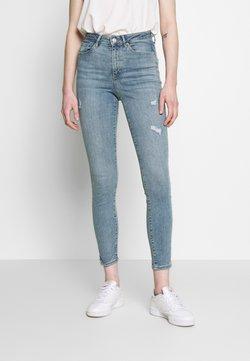 Vero Moda - VMSOPHIA - Jeans Skinny Fit - light blue denim