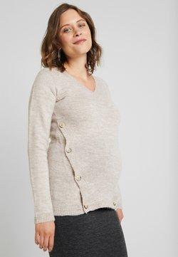 Esprit Maternity - Trui - camel