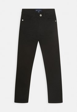 The New - COPENHAGEN - Slim fit jeans - black