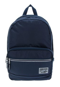 Tommy Hilfiger - Reppu - twilight navy