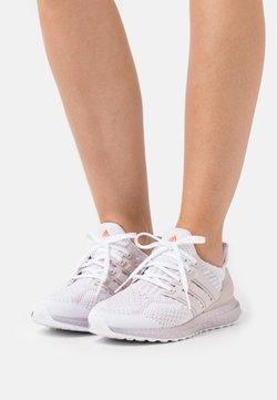adidas Originals - ULTRABOOST  - Sneaker low - white