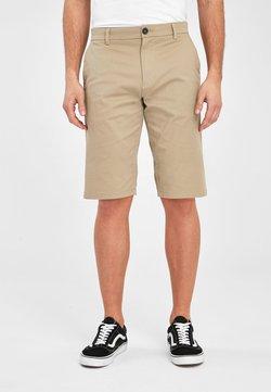 Next - Short - beige