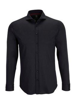 DESOTO - Businesshemd - schwarz