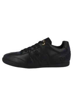 Pantofola d'Oro - Sneaker low - black