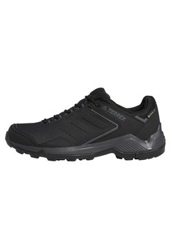 adidas Performance - TERREX EASTRAIL GORE-TEX - Hikingschuh - grey/black