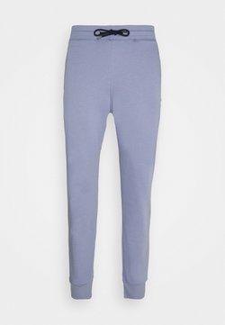 PS Paul Smith - MENS SLIM FIT  - Jogginghose - light blue