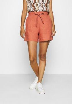 Re.draft - Shorts - tuscany
