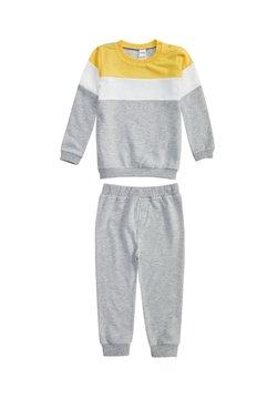 DeFacto - Sweater - grey