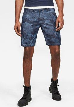 G-Star - VETAR - Shorts - multi coloured