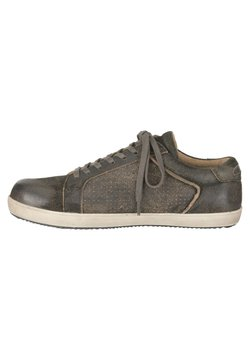 Stockerpoint - Sneaker low - graphite