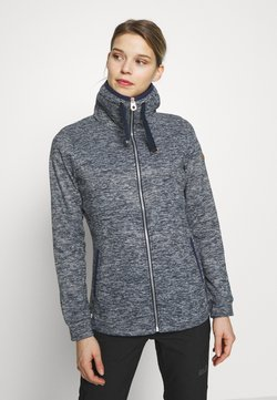 Regatta - EVANNA - Fleecejacke - navy