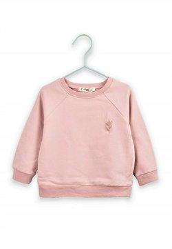 Cigit - Sweatshirt - light pink