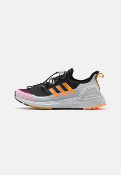 adidas Performance - ULTRABOOST C.RDY  - Zapatillas de running neutras - core black/signal orange/silver metallic