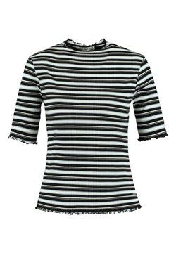 America Today - T-Shirt print - black