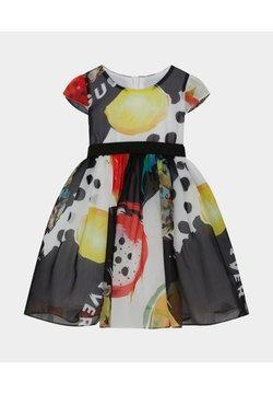 Gulliver - Cocktailkleid/festliches Kleid - multi-coloured