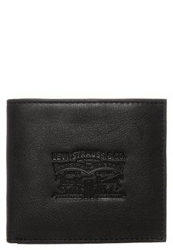 Levi's® - Portefeuille - regular black