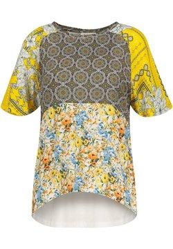Rich & Royal - Bluse - multicolor