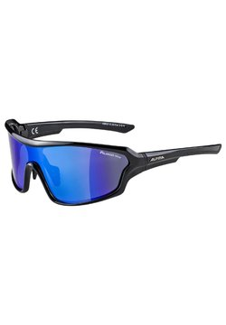 Alpina - Sportbrille - black (a8627.x.35)