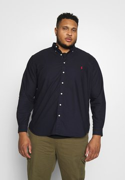 Polo Ralph Lauren Big & Tall - Chemise - navy