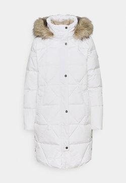Lauren Ralph Lauren - Doudoune - winter white
