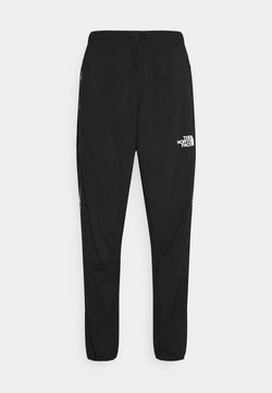 The North Face - PANT - Jogginghose - black