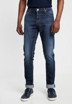 LTB - SMARTY - Slim fit jeans - lane wash