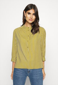 Marc O'Polo DENIM - BLOUSE - Camicia - multi