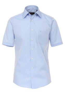 Casamoda - Hemd - blue