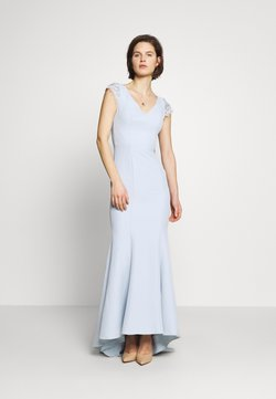 Jarlo - MAIA - Vestido de fiesta - powder blue