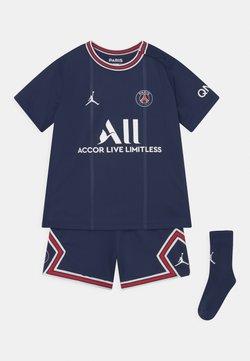 Abbigliamento ufficiale Paris Saint Germain | Zalando