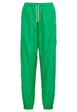 Hummel Hive - HMLCHRISTAL  - Jogginghose - bright green