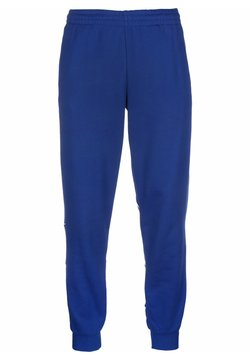 adidas Originals - TREFOIL - Verryttelyhousut - royal blue