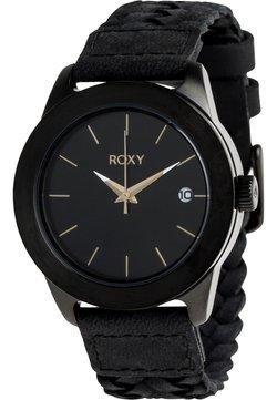 Roxy - Horloge - black/gold