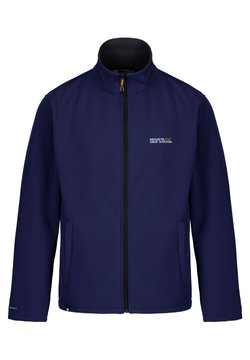 Regatta - Softshelljacke - navy(navy)