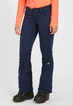 O'Neill - Pantalon de ski - scale
