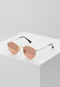 Ray-Ban - 0RB3447N - Sonnenbrille - gold-coloured