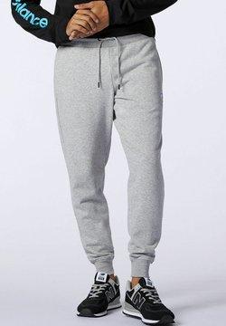 New Balance - Jogginghose - grey