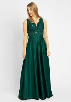 Apart - Occasion wear - dark green
