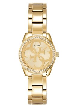Guess - LADIES TREND - Rannekello - gold-coloured
