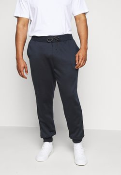 Pier One - Jogginghose - dark blue