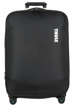 Thule - SUBTERRA CARRY ON SPINNER - Valise à roulettes - black