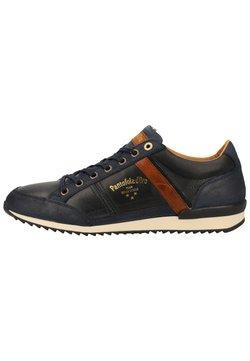 Pantofola d'Oro - Sneaker low - dress blues