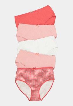 Ulla Popken - Panties - multicolor
