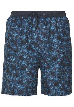 Ceceba - Swimming shorts - dark blue