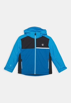 Dare 2B - DEPEND JACKET - Kurtka narciarska - blue/black