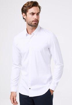 Pierre Cardin - VOYAGE  - Businesshemd - white