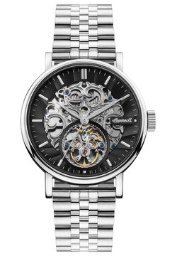 Ingersoll - THE CHARLES - Montre - gray